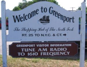 greenport-welcome-sign