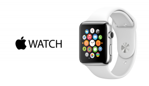 Apple-Watch-300x173