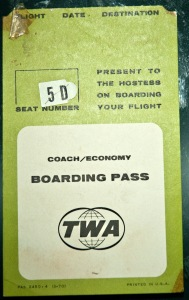 Ephemera,_Defunct_airlines,_TWA_boarding_pass,_New_York_to_London_1970_-_Flickr_-_PhillipC
