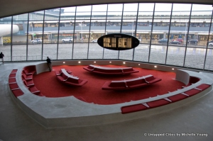 TWA-Flight-Center_JFK-Airport_New-York-City_Untapped-Cities-36